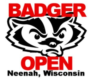 Badger_Open_Image