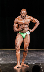 williams_bodybuilding